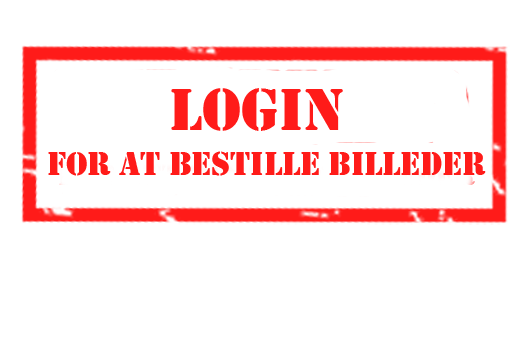 loggain