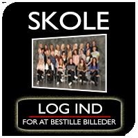 log_in_skolfoto